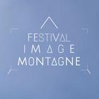 ImageMontagne