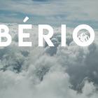 berio_ski