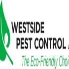 westsidepestcontrol