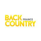 backcountrymag