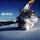Chalmazel/Prabouré/Domaine de La Loge & Montoncel & tout sur le ski Forézien: saison 2018/19