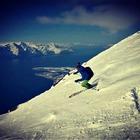skiato