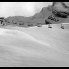 snowskier