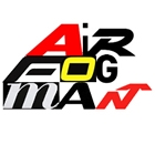 airfogman