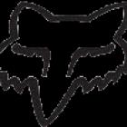 Fox31
