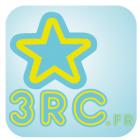 3.R.C