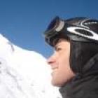 Arlberg Rider